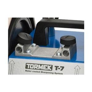 Tormek TOR-XB100