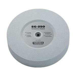Tormek TOR-SG250