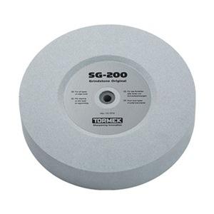 Tormek TOR-SG200