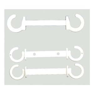 Mr. Chain 98601-10