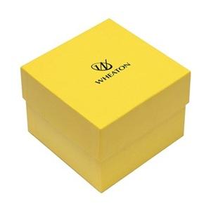 Wheaton W651601-XL