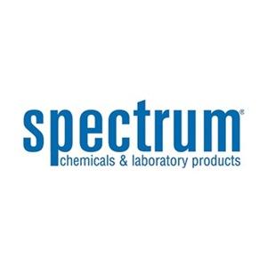 Spectrum P1245-2.5KG-CS4