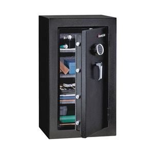 Sentry Safe EF4738E
