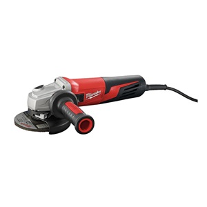 Milwaukee 6117-33D