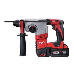Milwaukee 2605-22