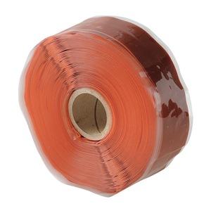 Er Tape GL20R6700