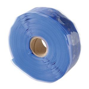 Er Tape GL2066700