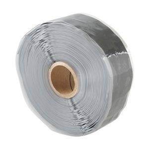 Er Tape GL2086700
