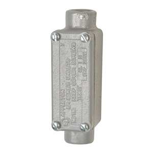 Appleton Electric ERC50