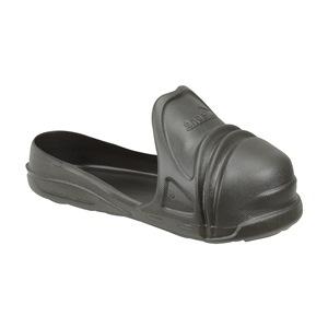 Shoe In 161-0888 M