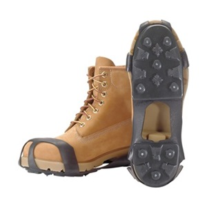 Winter Walking JD3615-XS