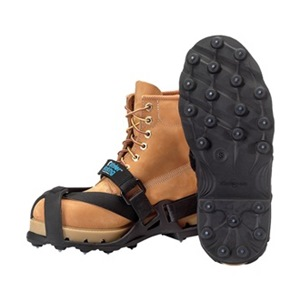 Winter Walking JD4472-XL