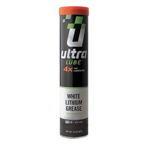 UltraLube 10308