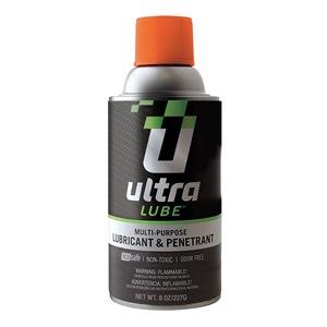 UltraLube 10443