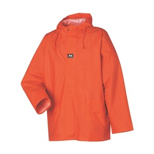Helly Hansen 70211-290-3XL
