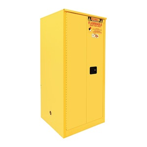 Securall A260 YELLOW