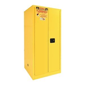 Securall A160 YELLOW