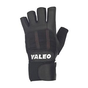 Valeo VI4860LGWWGL