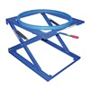 Approved Vendor PS-4045/CA Pallet Stand, 4000 Lb Cap