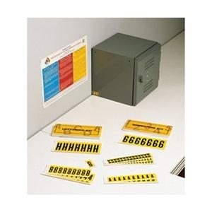 Electromark 34101W-C