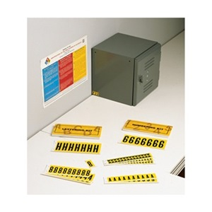 Electromark 34101W-F