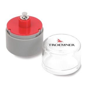 Troemner 7021-1