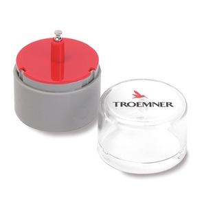 Troemner 7025-4