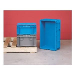 Orbis NSO1215-9 BLUE