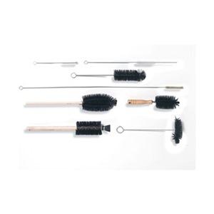 Cooper Tools 06181