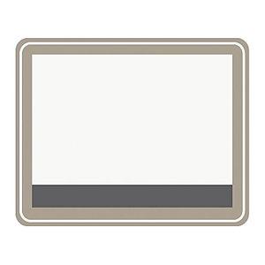 Intersign 62212-8 DELAWARE