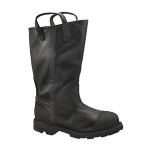 Thorogood Shoes 804-6371