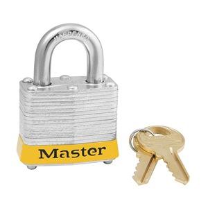 Master Lock 3KAYLW-0873