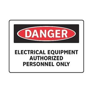 Electromark Y452713