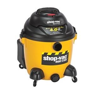 Shop-Vac 9625010