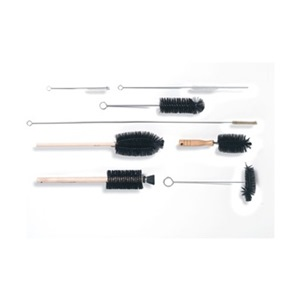Cooper Tools 06134