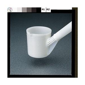 Bel-Art - Scienceware F36780-0016  12/CS