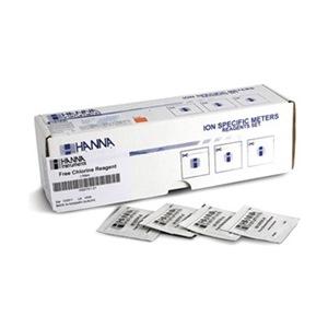 Hanna Instruments HI93701-01
