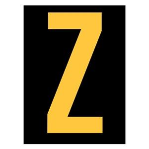 Stranco Inc RUM200-Z-YB
