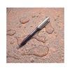 Bel-Art - Scienceware F13382-0000 LABORATORY PEN WET SURFACE BEL-ART