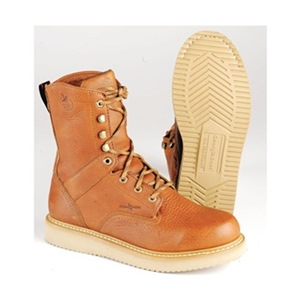 Georgia Boot G8152 085 WIDE
