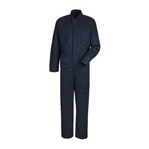 Vf Workwear CC14NVRG56