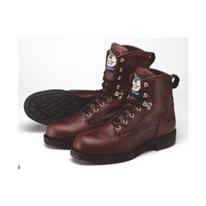 Georgia Boot G8945 10W