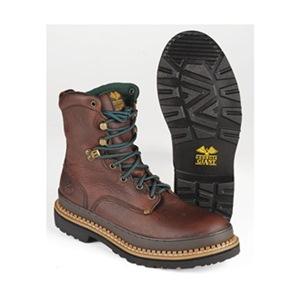 Georgia Boot G8374 011 D