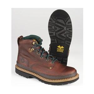 Georgia Boot G6274 009 W