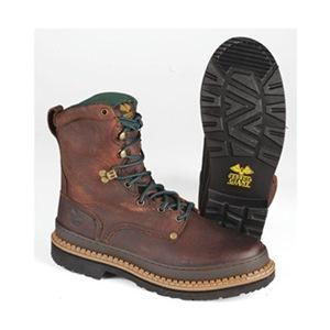 Georgia Boot G8274 095 W