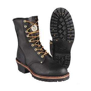 Georgia Boot G8320 010 W