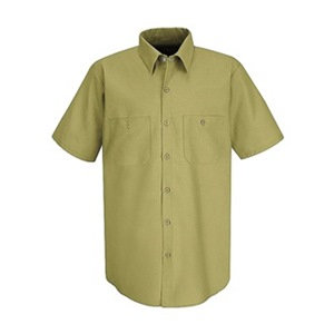Vf Workwear SP24KKSSXXL