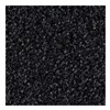 Andersen 03950010316000 Entrance Mat, Charcoal, 3 x 16 ft.