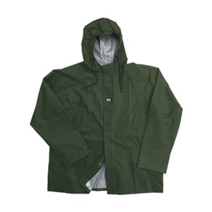 Helly Hansen 70211-480-2XL