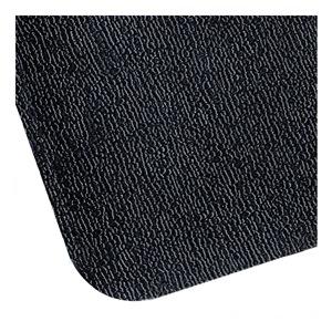 Tire Tuff 39-099-0900-30003000